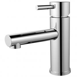Ванная Кран - Nivito RH-51