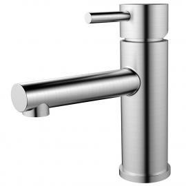 Нержавеющая Сталь Ванная Кран - Nivito RH-50