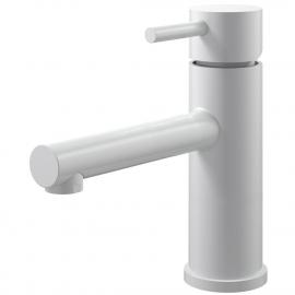 Белый Ванная Кран - Nivito RH-53