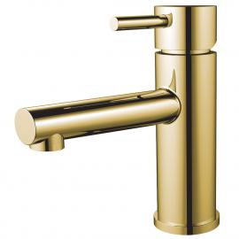 Латунь/золотой Ванная Кран - Nivito RH-56