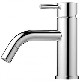 Ванная Кран - Nivito RH-61