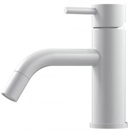 Белый Ванная Кран - Nivito RH-63