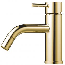 Латунь/золотой Ванная Кран - Nivito RH-66